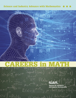career_in_math