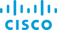cisco-system-logo