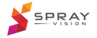 spray-v-Logo_SV