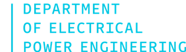Department of Electrical Power Engineering