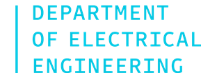 Department of General Electrical Engineering