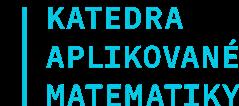 Katedra aplikované matematiky