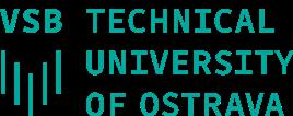 VSB - Technical University of Ostrava